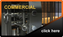 Commercial Norwood Locksmith